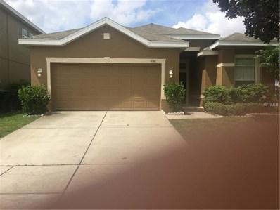 10360 Cypress Trail Drive UNIT 2B, Orlando, FL 32825 - MLS#: A4405773