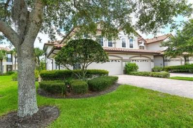 8280 Miramar Way, Lakewood Ranch, FL 34202 - #: A4405791
