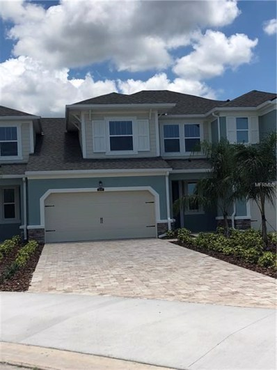 5219 Blossom Cove, Bradenton, FL 34211 - MLS#: A4405795