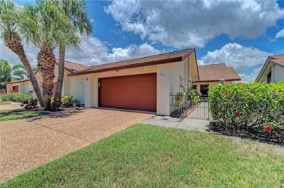 6013 Courtside Drive, Bradenton, FL 34210 - MLS#: A4405797