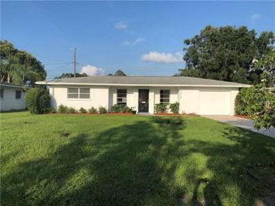 4119 Prudence Drive, Sarasota, FL 34235 - MLS#: A4405833