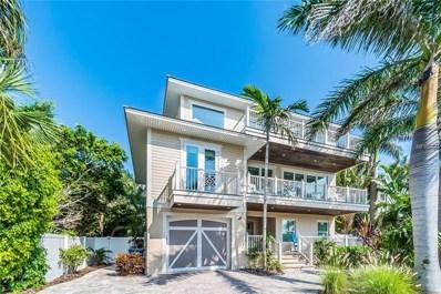 103 81ST Street, Holmes Beach, FL 34217 - MLS#: A4405835