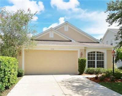 15115 Skip Jack Loop, Lakewood Ranch, FL 34202 - MLS#: A4405839