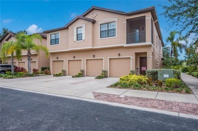 4301 Via Piedra Circle UNIT 6-201, Sarasota, FL 34233 - #: A4405860