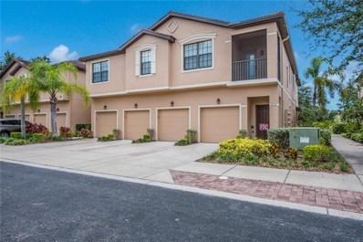 4301 Via Piedra Circle UNIT 6-201, Sarasota, FL 34233 - #: A4405860