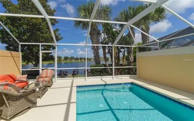1454 Burgos Drive, Sarasota, FL 34238 - #: A4405874
