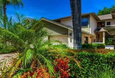 1660 Starling Drive UNIT 202, Sarasota, FL 34231 - MLS#: A4405877