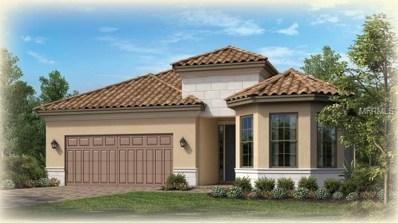 20163 Umbria Hill Place, Tampa, FL 33647 - MLS#: A4405880