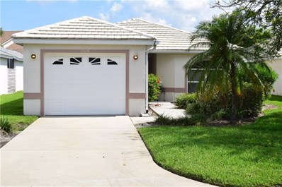 2509 Waterford Court, Palmetto, FL 34221 - MLS#: A4405890