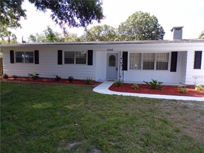 3150 E Bellevue Street E, Sarasota, FL 34237 - MLS#: A4405893