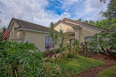 7159 Victoria Circle, University Park, FL 34201 - MLS#: A4405923