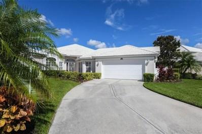 3994 Via Mirada, Sarasota, FL 34238 - #: A4405927