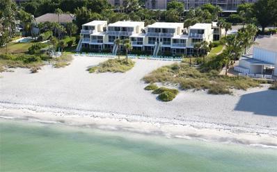 4425 Gulf Of Mexico Drive UNIT 204, Longboat Key, FL 34228 - MLS#: A4405952