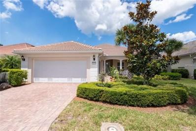 5990 Demarco Court, Sarasota, FL 34238 - #: A4405960