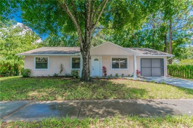 1734 49TH Avenue E, Bradenton, FL 34203 - MLS#: A4405965