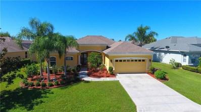 12204 Aster Avenue, Bradenton, FL 34212 - MLS#: A4405970
