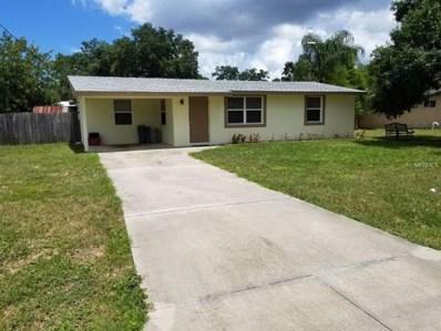 3422 Fenway Drive, Sarasota, FL 34232 - MLS#: A4405976