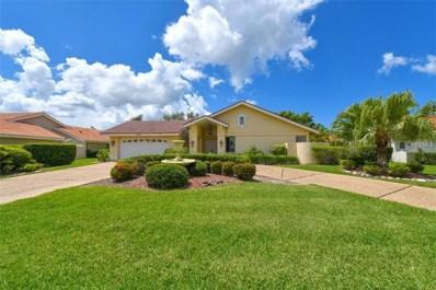 3738 Torrey Pines Way, Sarasota, FL 34238 - #: A4405979