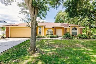 5306 Gardens Drive, Sarasota, FL 34243 - MLS#: A4405982