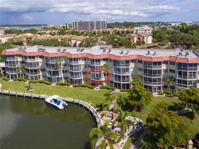 1215 S Portofino 12DOLP (#204) Drive, Sarasota, FL 34242 - MLS#: A4405989