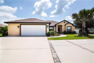 4512 35TH Avenue Circle E, Palmetto, FL 34221 - MLS#: A4405993