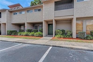 4479 Sandner Drive, Sarasota, FL 34243 - MLS#: A4406008