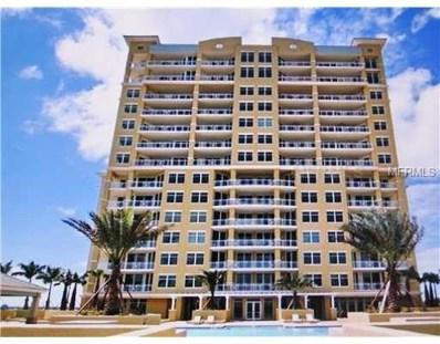 140 Riviera Dunes Way UNIT 204, Palmetto, FL 34221 - MLS#: A4406025