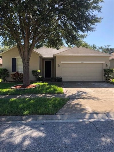 14945 Perdido Drive, Orlando, FL 32828 - MLS#: A4406047