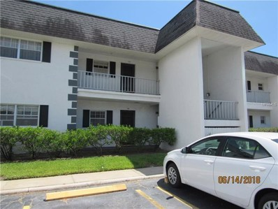 102 46TH Avenue Terrace W UNIT 398, Bradenton, FL 34207 - MLS#: A4406064