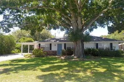 2730 Lynnhurst Street, Sarasota, FL 34239 - MLS#: A4406083