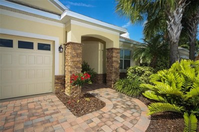 12334 Lavender Loop, Bradenton, FL 34212 - MLS#: A4406088