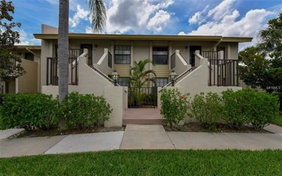 4632 Weybridge UNIT 16, Sarasota, FL 34235 - #: A4406102