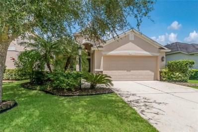 6255 Blue Runner Court, Lakewood Ranch, FL 34202 - MLS#: A4406122