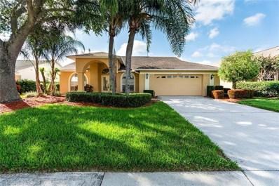 8809 E 29TH Street E, Parrish, FL 34219 - MLS#: A4406129