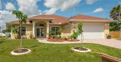2829 Gentian Road, Venice, FL 34293 - MLS#: A4406139