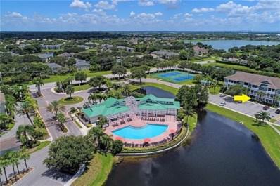 4802 51ST Street W UNIT 2013, Bradenton, FL 34210 - MLS#: A4406156
