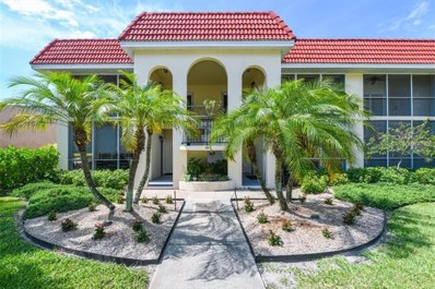 133 Avenida Messina UNIT 2, Sarasota, FL 34242 - MLS#: A4406176