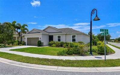 210 63RD Drive E, Bradenton, FL 34203 - MLS#: A4406201
