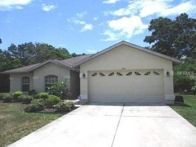 2750 Feiffer Circle, Sarasota, FL 34235 - MLS#: A4406208