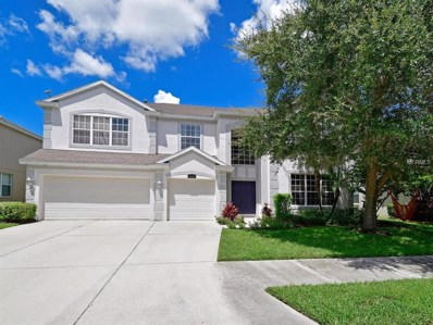 4328 67TH Avenue Circle E, Sarasota, FL 34243 - MLS#: A4406223