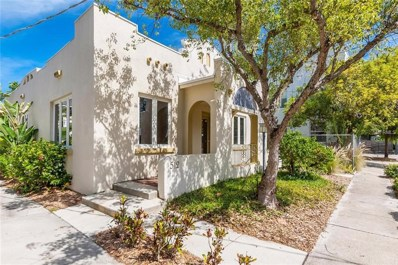 512 Madison Court, Sarasota, FL 34236 - MLS#: A4406232