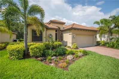 3813 80TH Drive E, Sarasota, FL 34243 - MLS#: A4406237