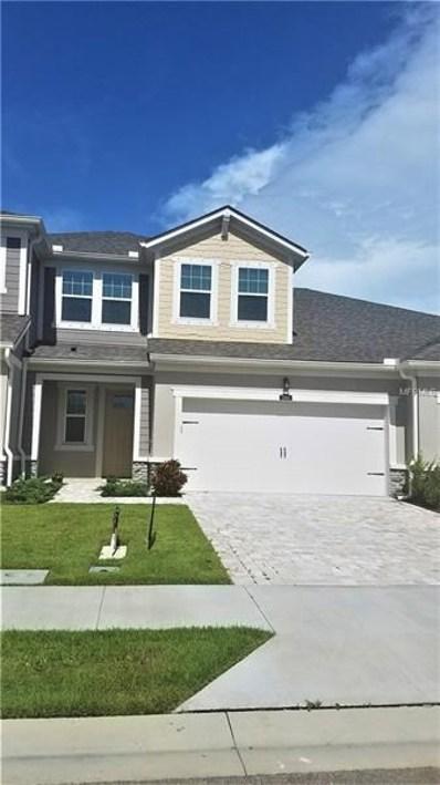 5004 Course Drive, Sarasota, FL 34232 - MLS#: A4406240