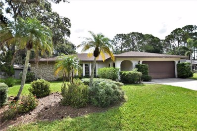 4099 Southwell Way, Sarasota, FL 34241 - MLS#: A4406241