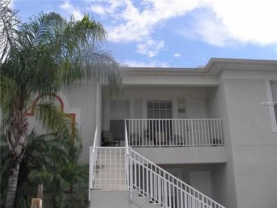 2619 River Preserve Court UNIT 2619, Bradenton, FL 34208 - MLS#: A4406258