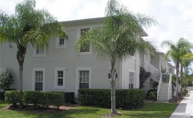 2632 River Preserve Court UNIT 2632, Bradenton, FL 34208 - MLS#: A4406261