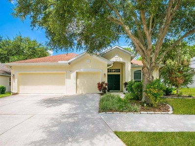 740 Cedarcrest Court, Sarasota, FL 34232 - MLS#: A4406293