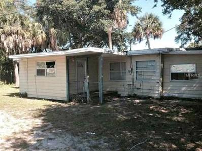 2309 Leon Avenue, Sarasota, FL 34234 - MLS#: A4406330