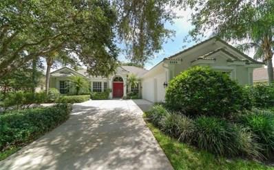 9509 Old Hyde Park Place, Bradenton, FL 34202 - MLS#: A4406333