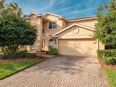 518 Grand Preserve Cove, Bradenton, FL 34212 - MLS#: A4406366